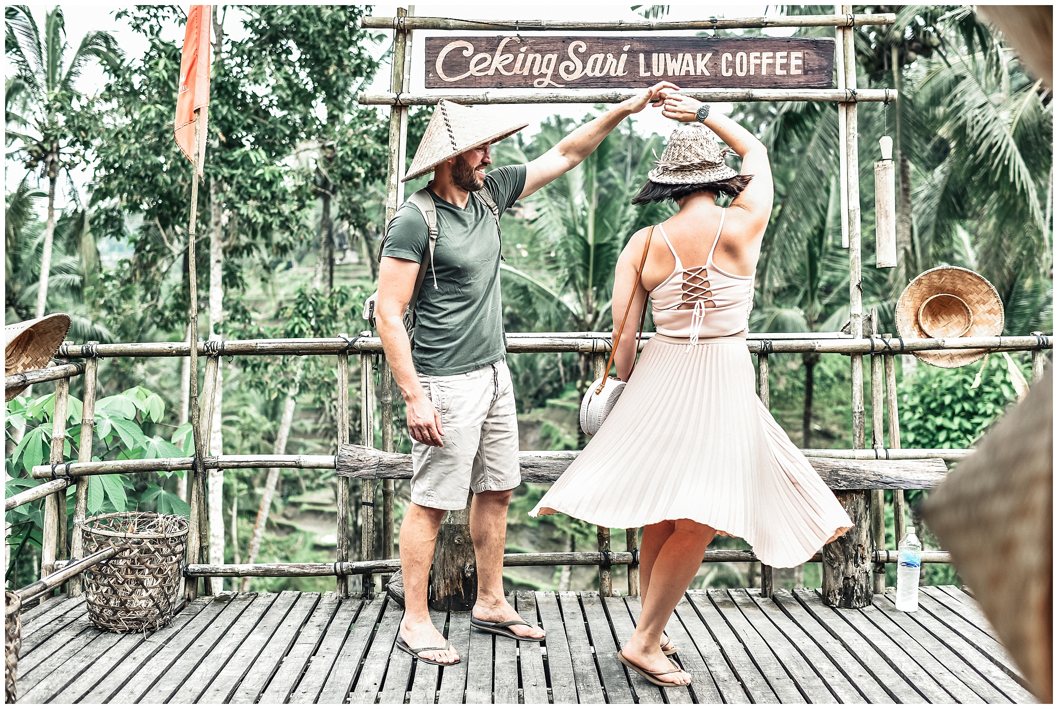 Top 10 Awesome Things To Do In Ubud_0005.jpg