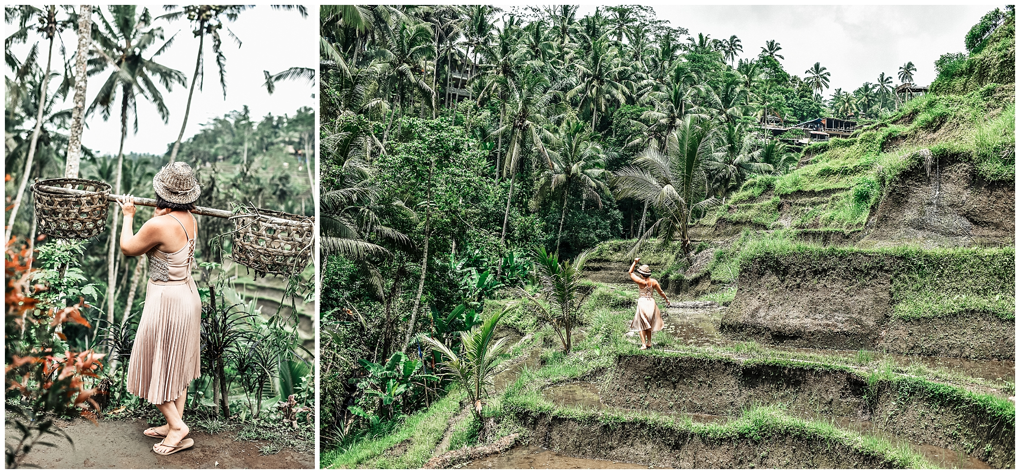 Top 10 Awesome Things To Do In Ubud_0006.jpg