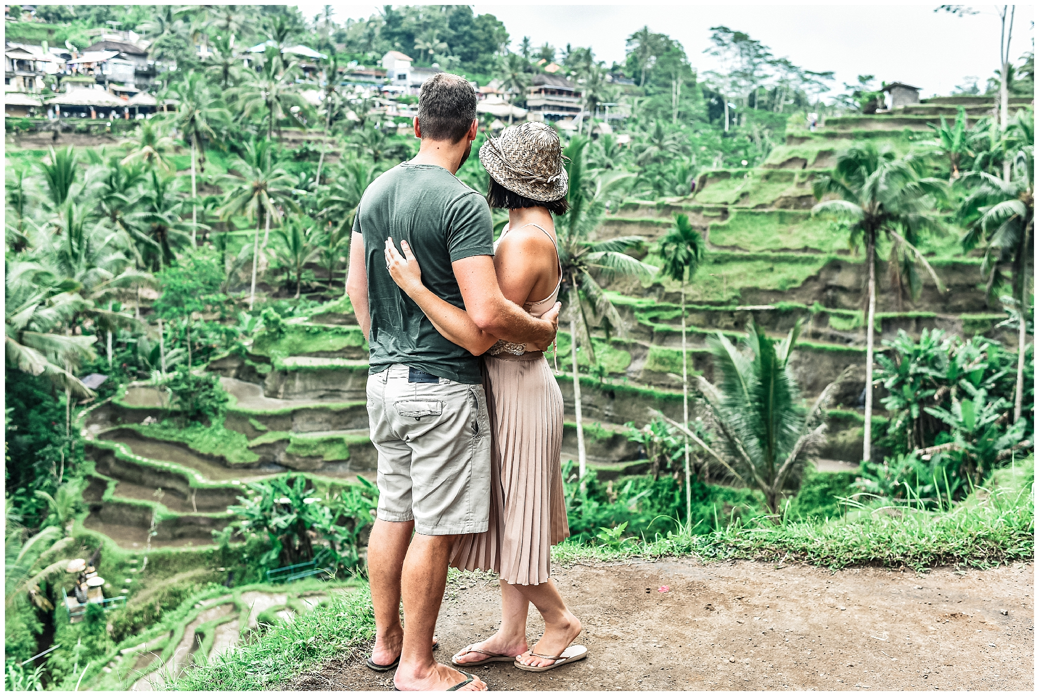 Top 10 Awesome Things To Do In Ubud_0007.jpg