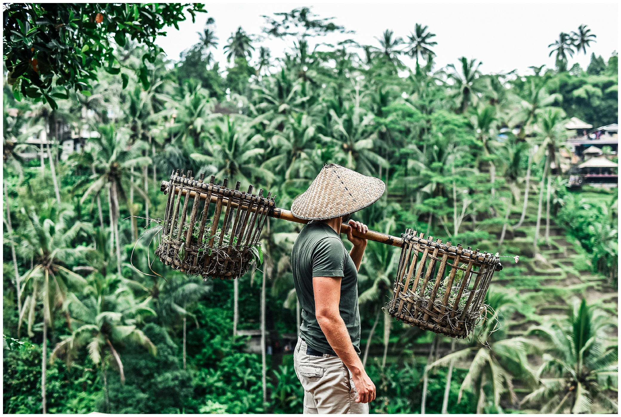 Top 10 Awesome Things To Do In Ubud_0008.jpg