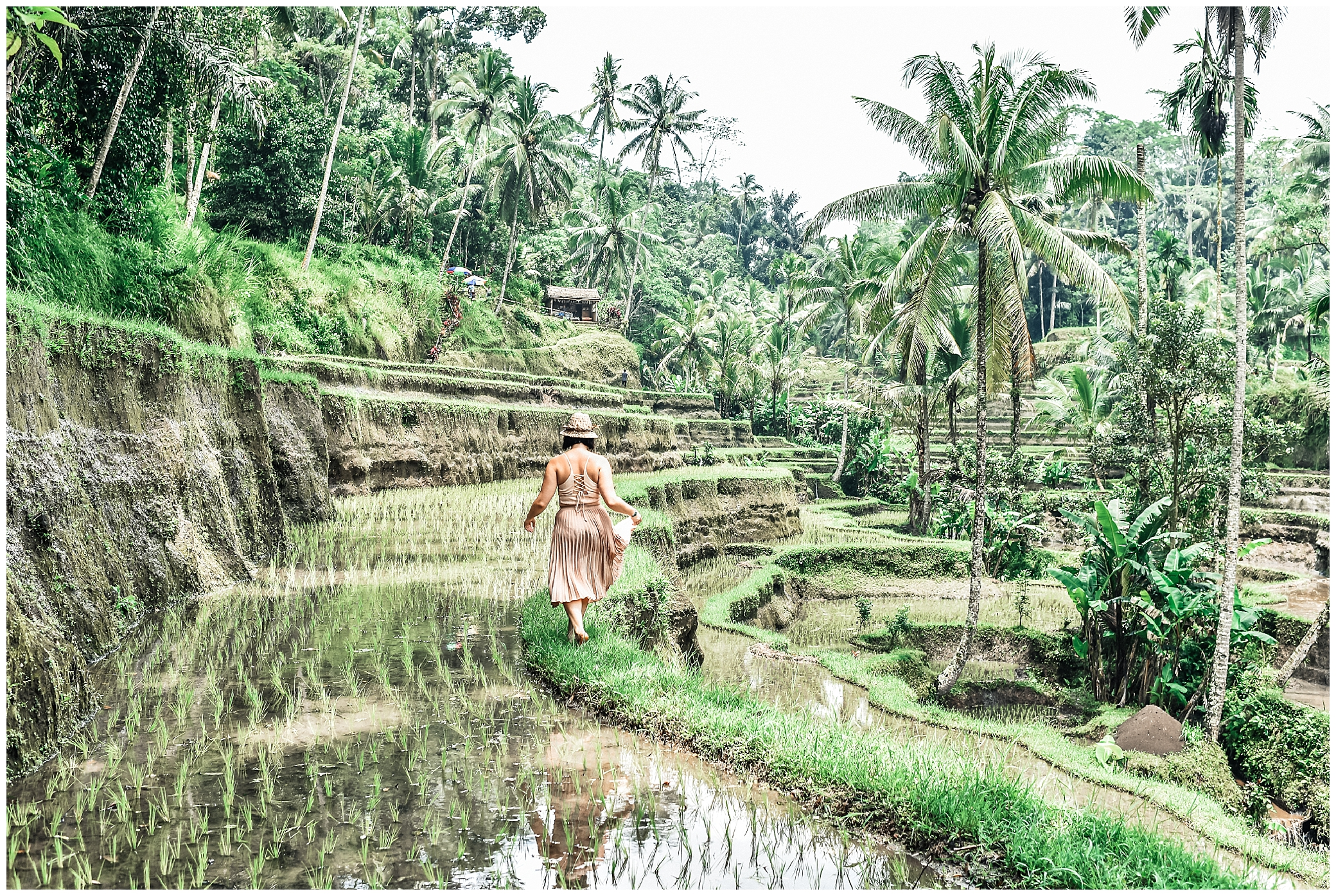 Top 10 Awesome Things To Do In Ubud_0009.jpg