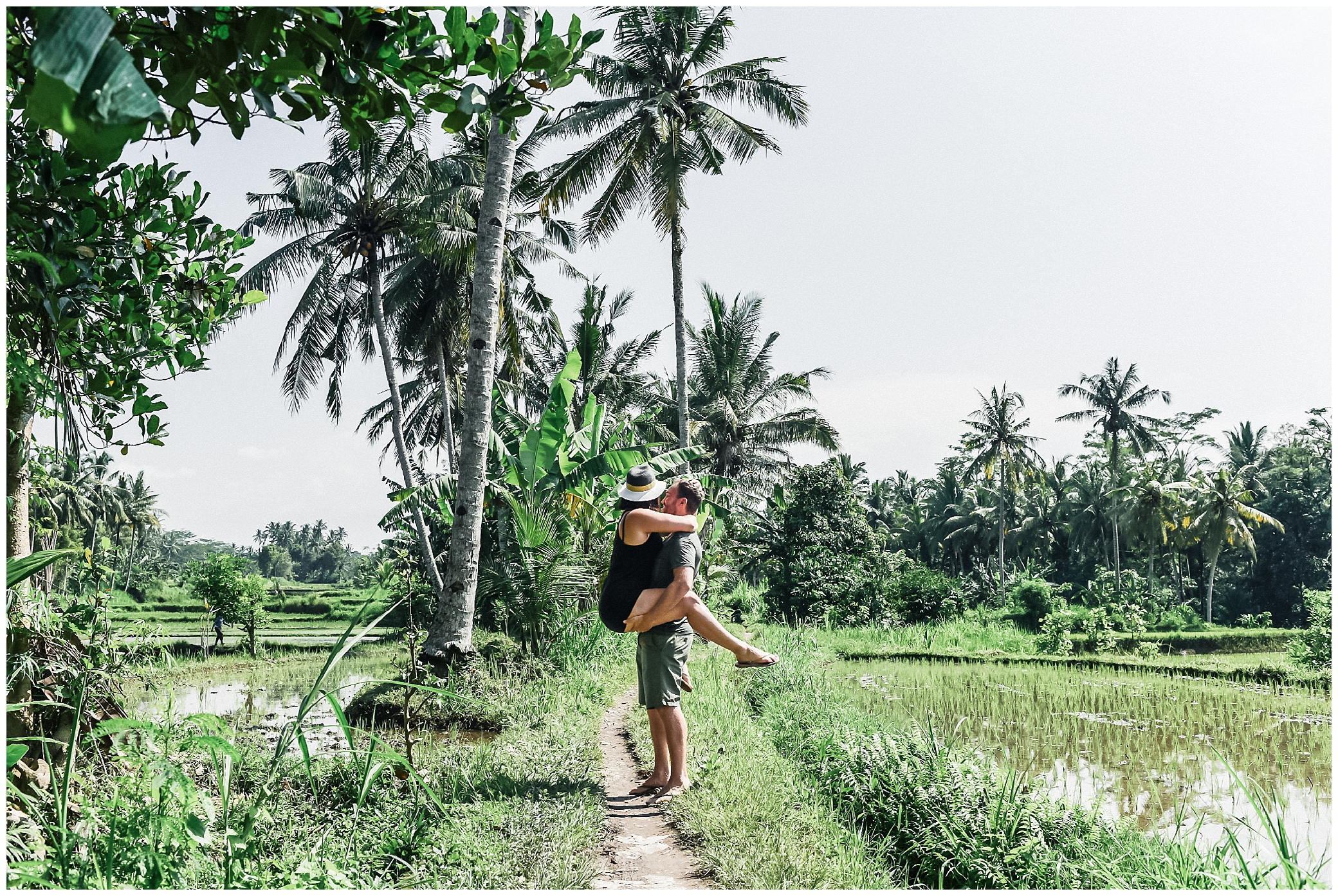 Top 10 Awesome Things To Do In Ubud_0013.jpg