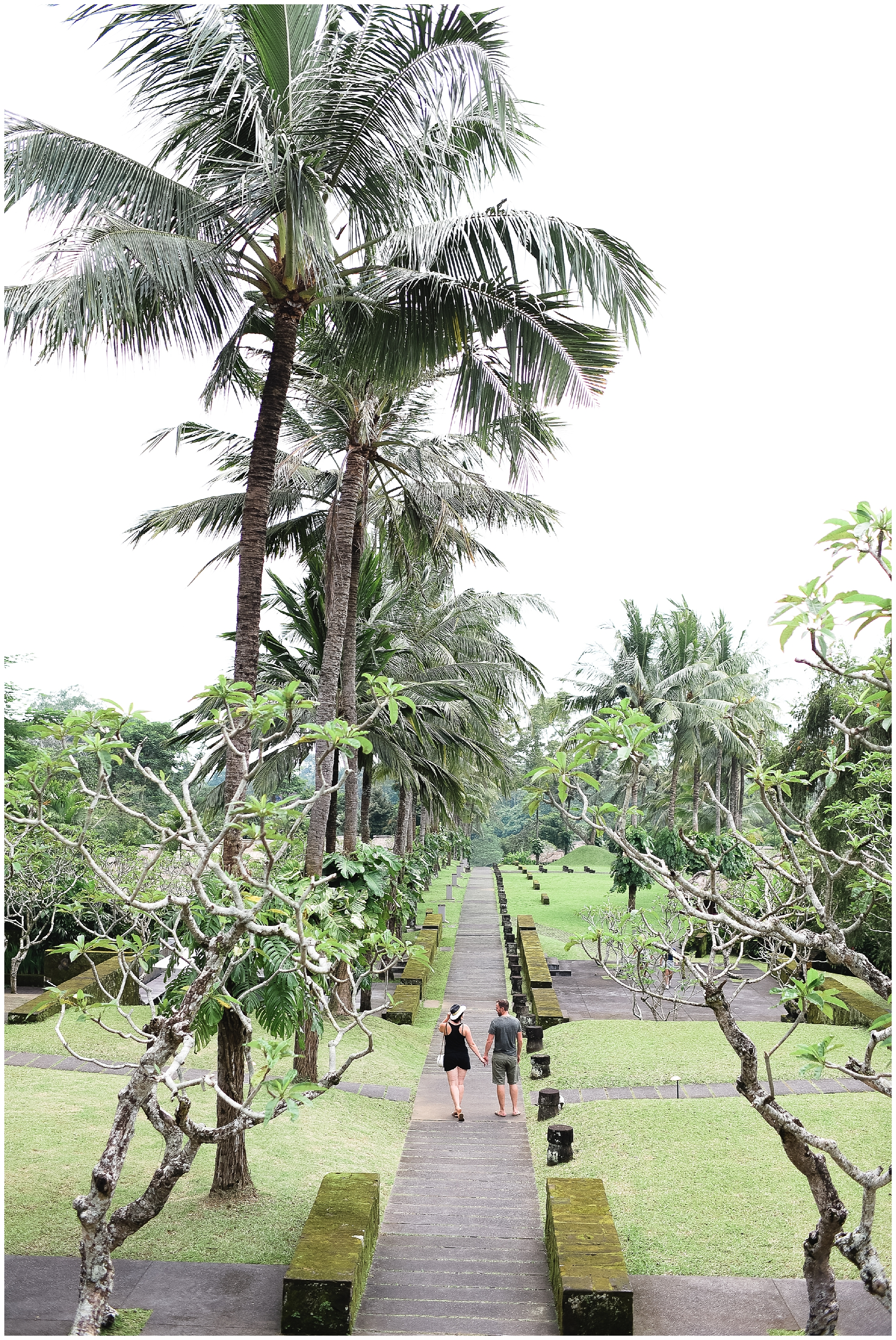 Top 10 Awesome Things To Do In Ubud_0014.jpg