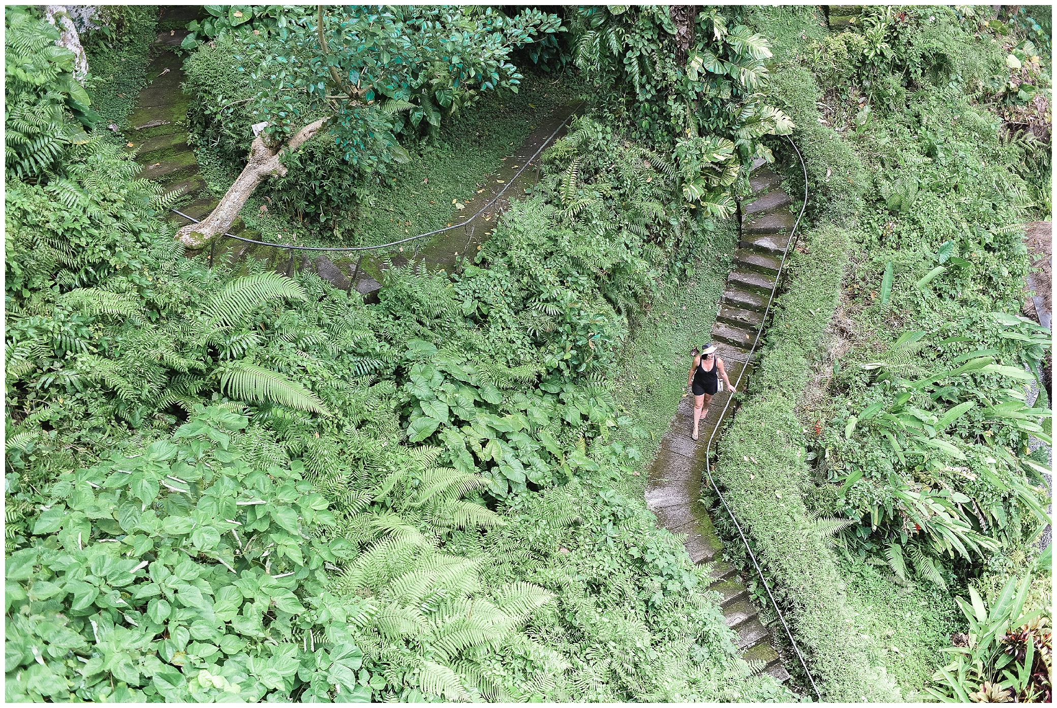 Top 10 Awesome Things To Do In Ubud_0015.jpg