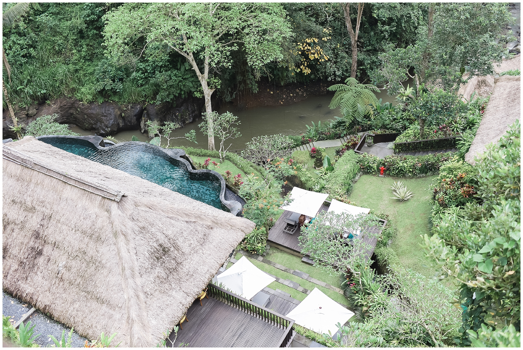 Top 10 Awesome Things To Do In Ubud_0016.jpg