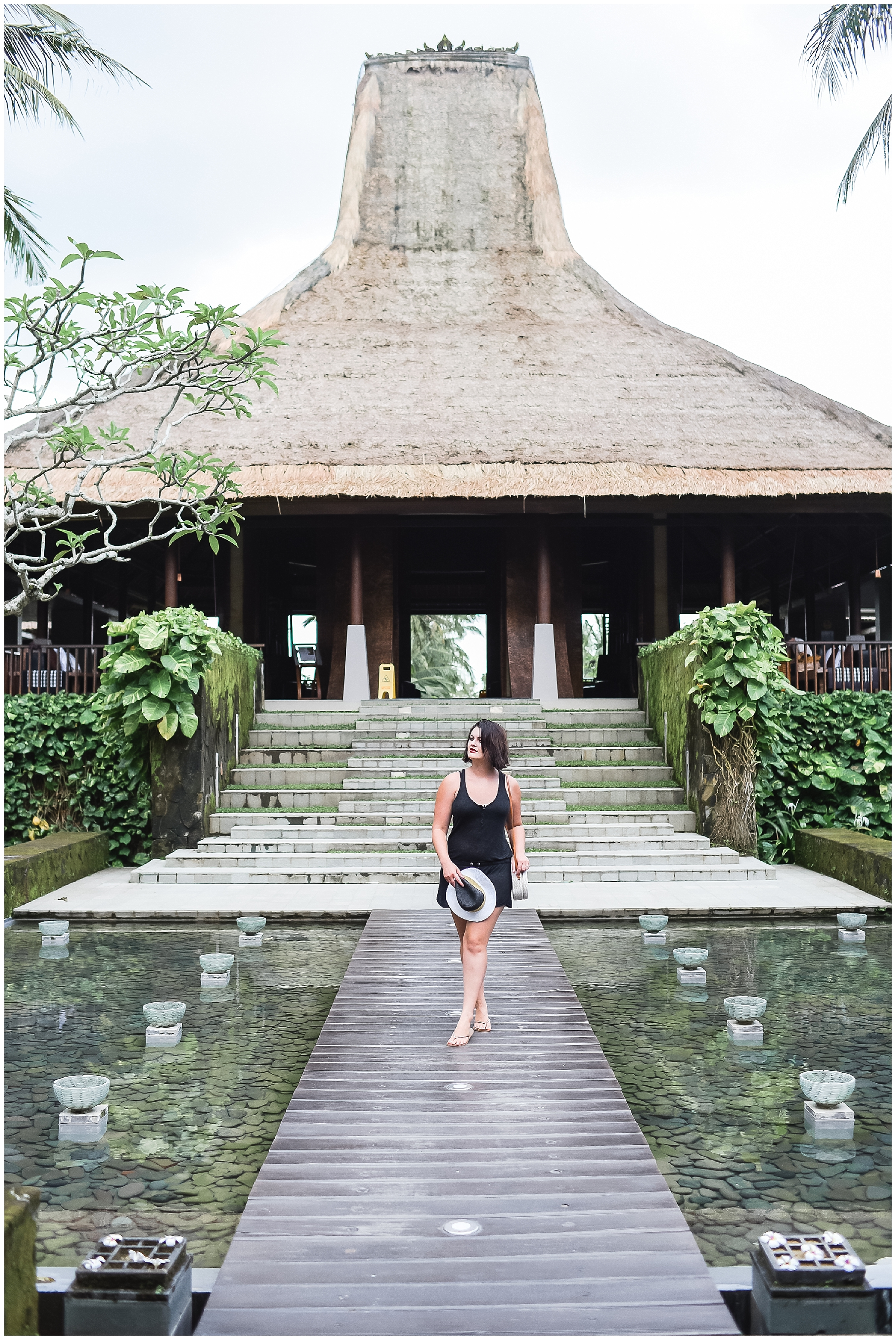 Top 10 Awesome Things To Do In Ubud_0017.jpg