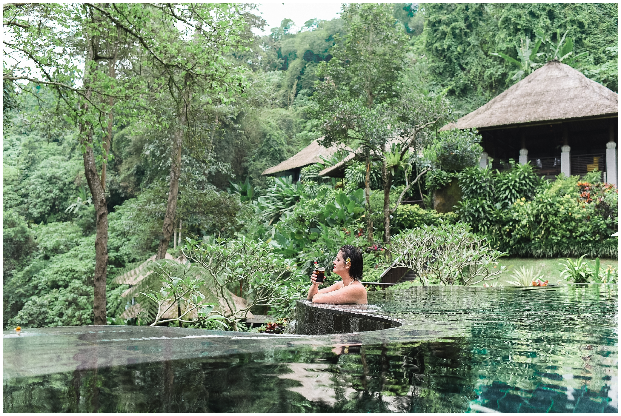 Top 10 Awesome Things To Do In Ubud_0019.jpg