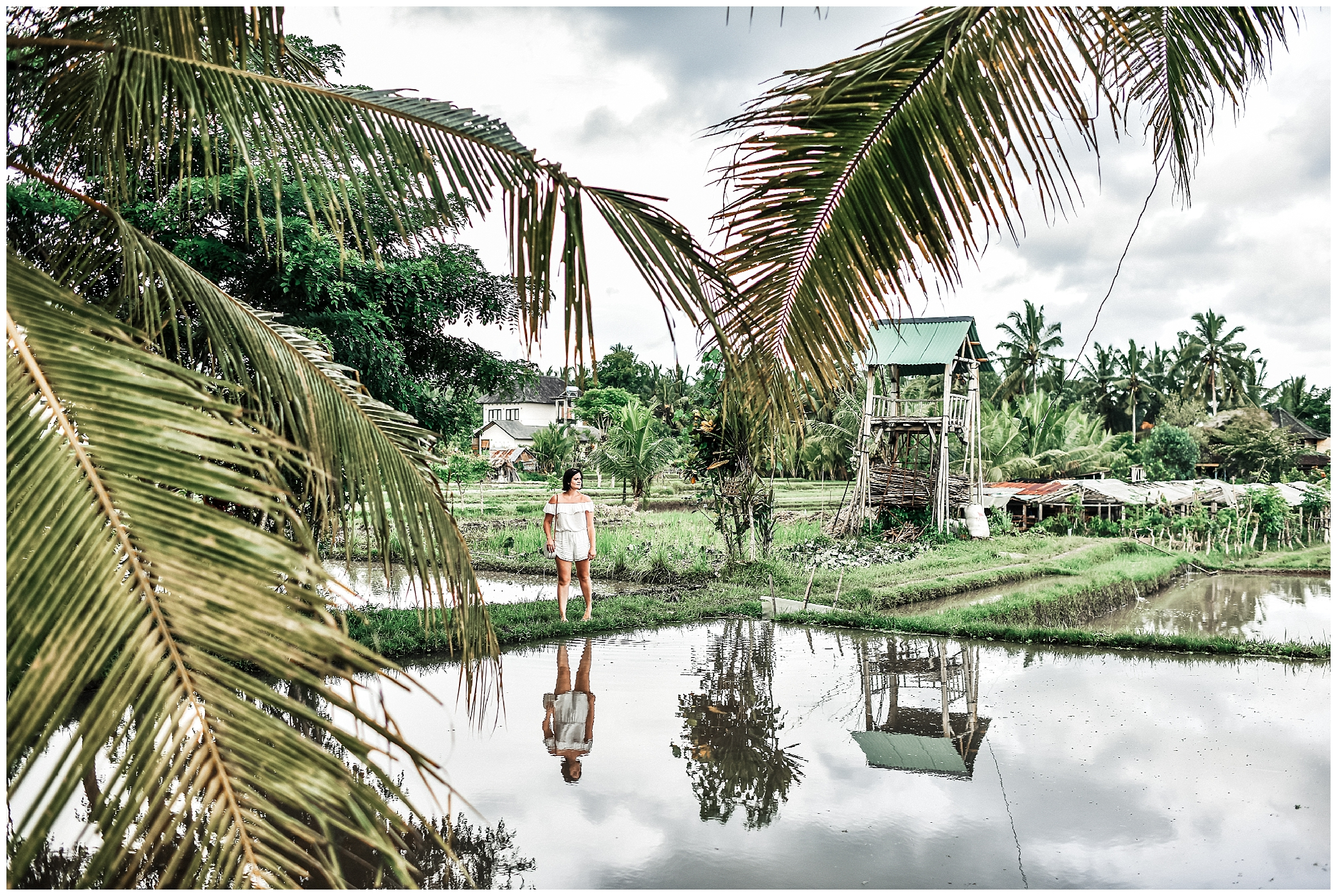 Top 10 Awesome Things To Do In Ubud_0027.jpg