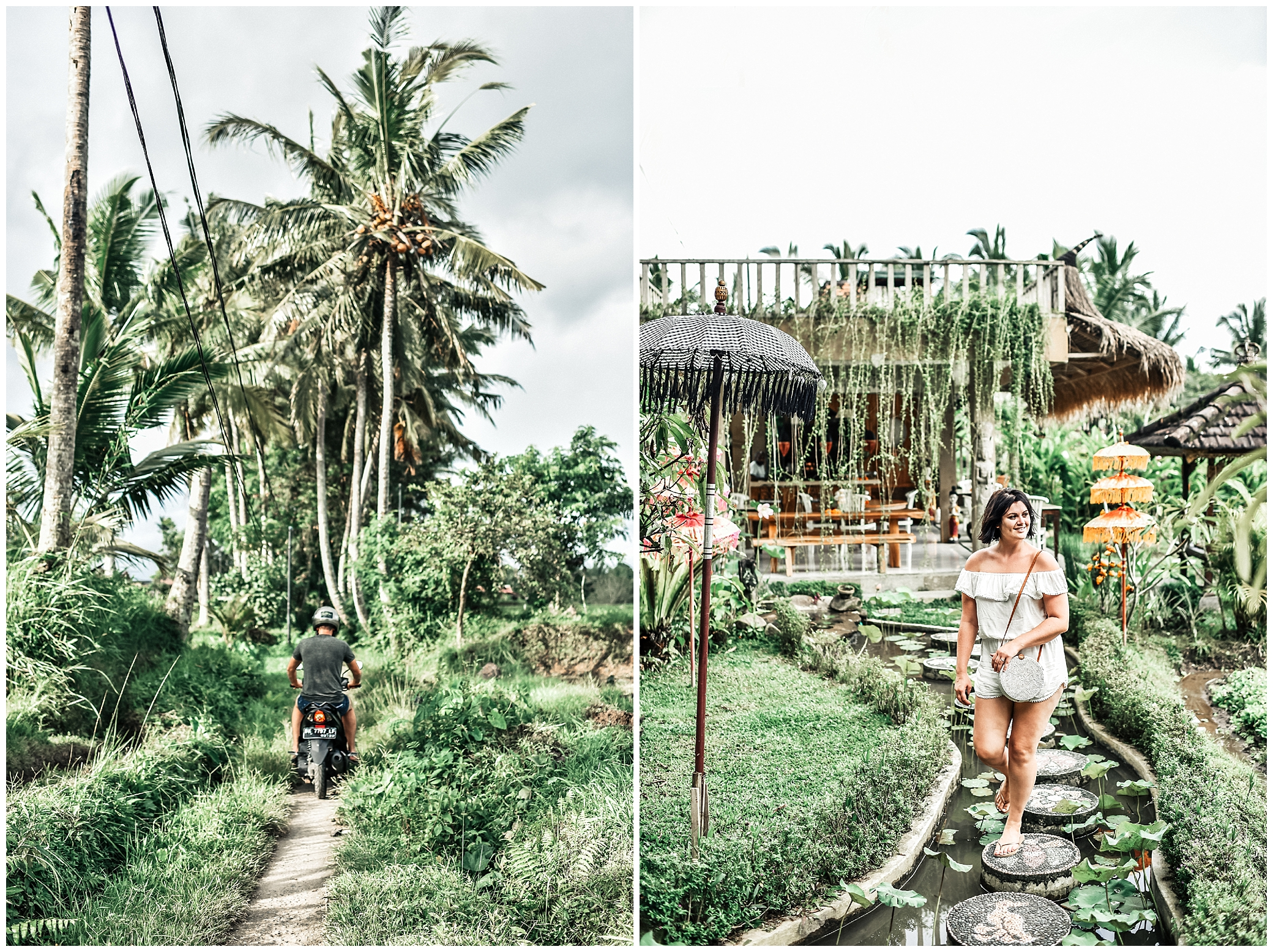 Top 10 Awesome Things To Do In Ubud_0029.jpg