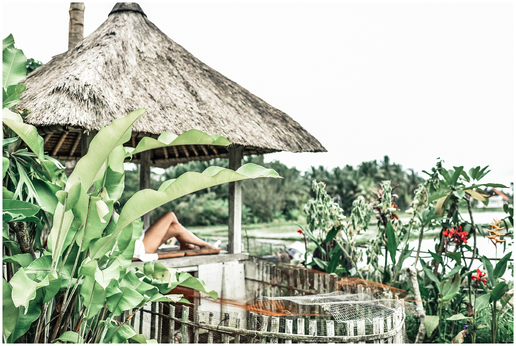 Top 10 Awesome Things To Do In Ubud_0032.jpg