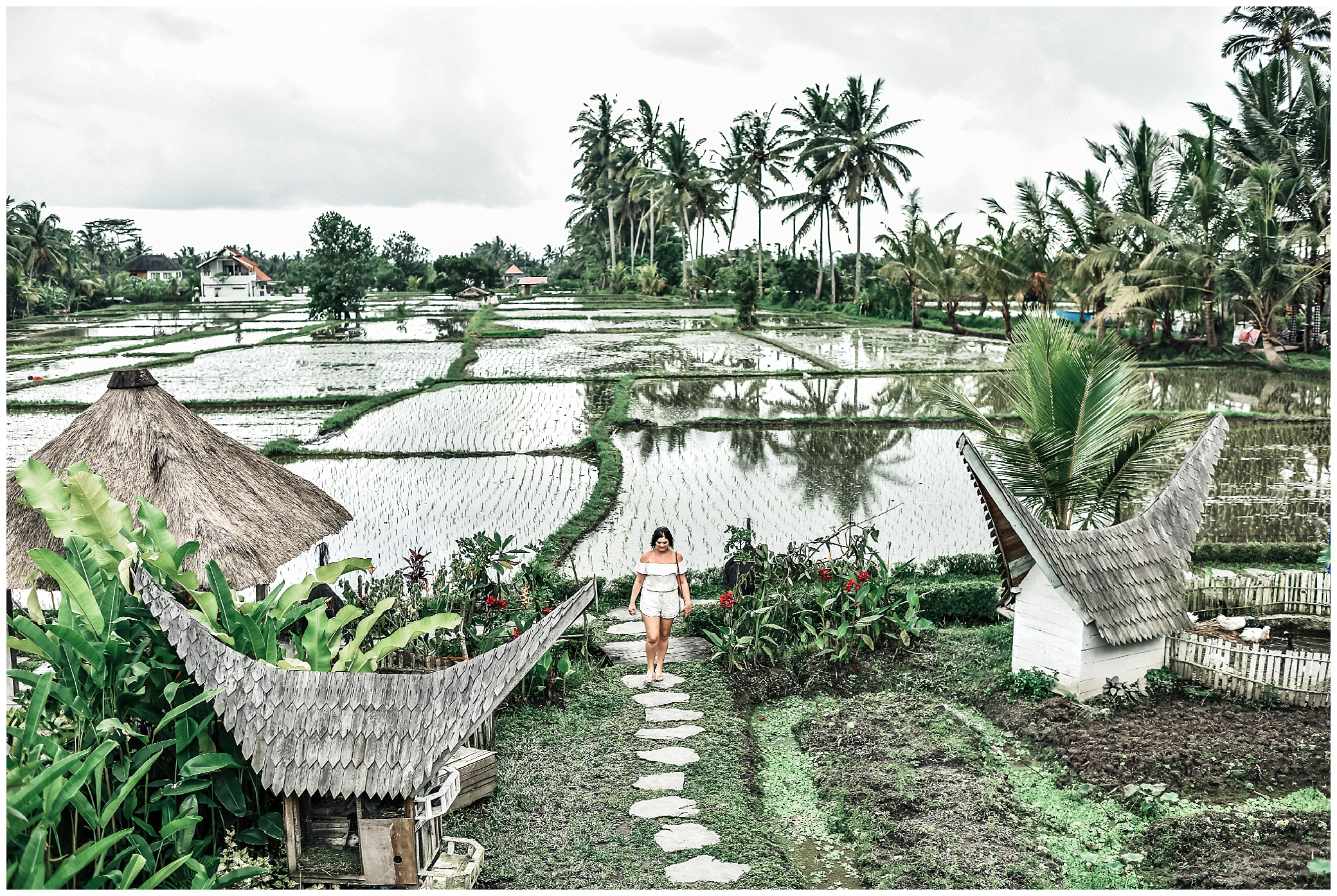 Top 10 Awesome Things To Do In Ubud_0033.jpg