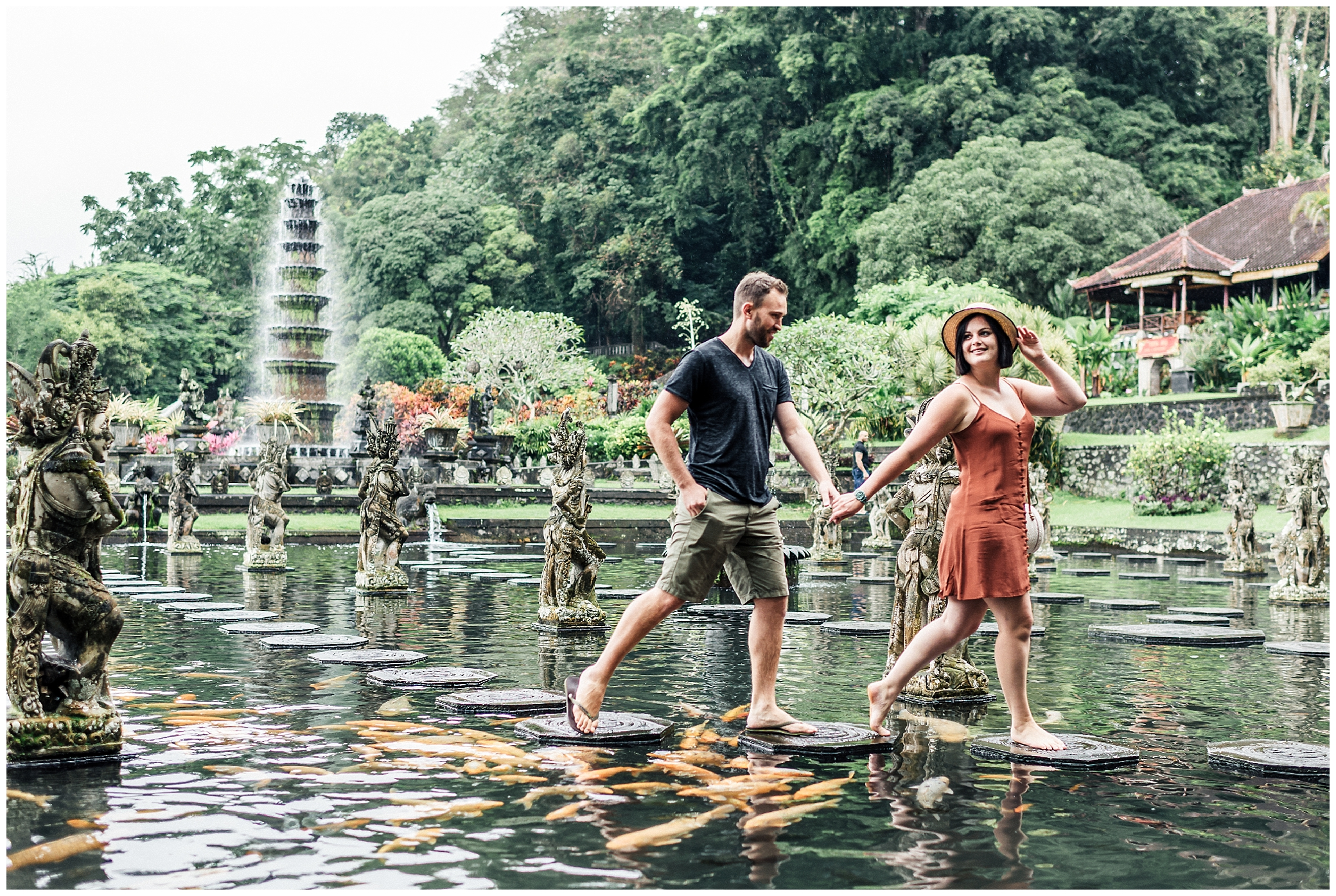 Top 10 Awesome Things To Do In Ubud_0034.jpg