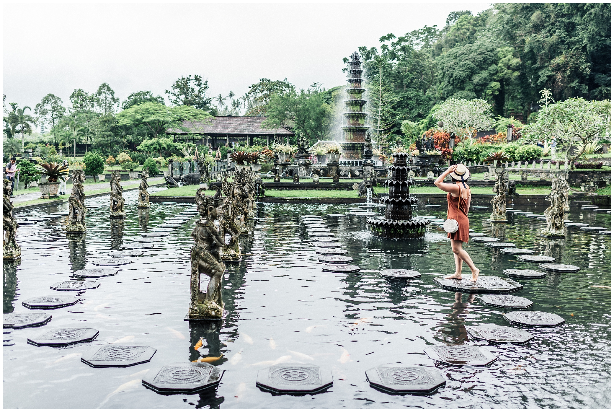 Top 10 Awesome Things To Do In Ubud_0035.jpg
