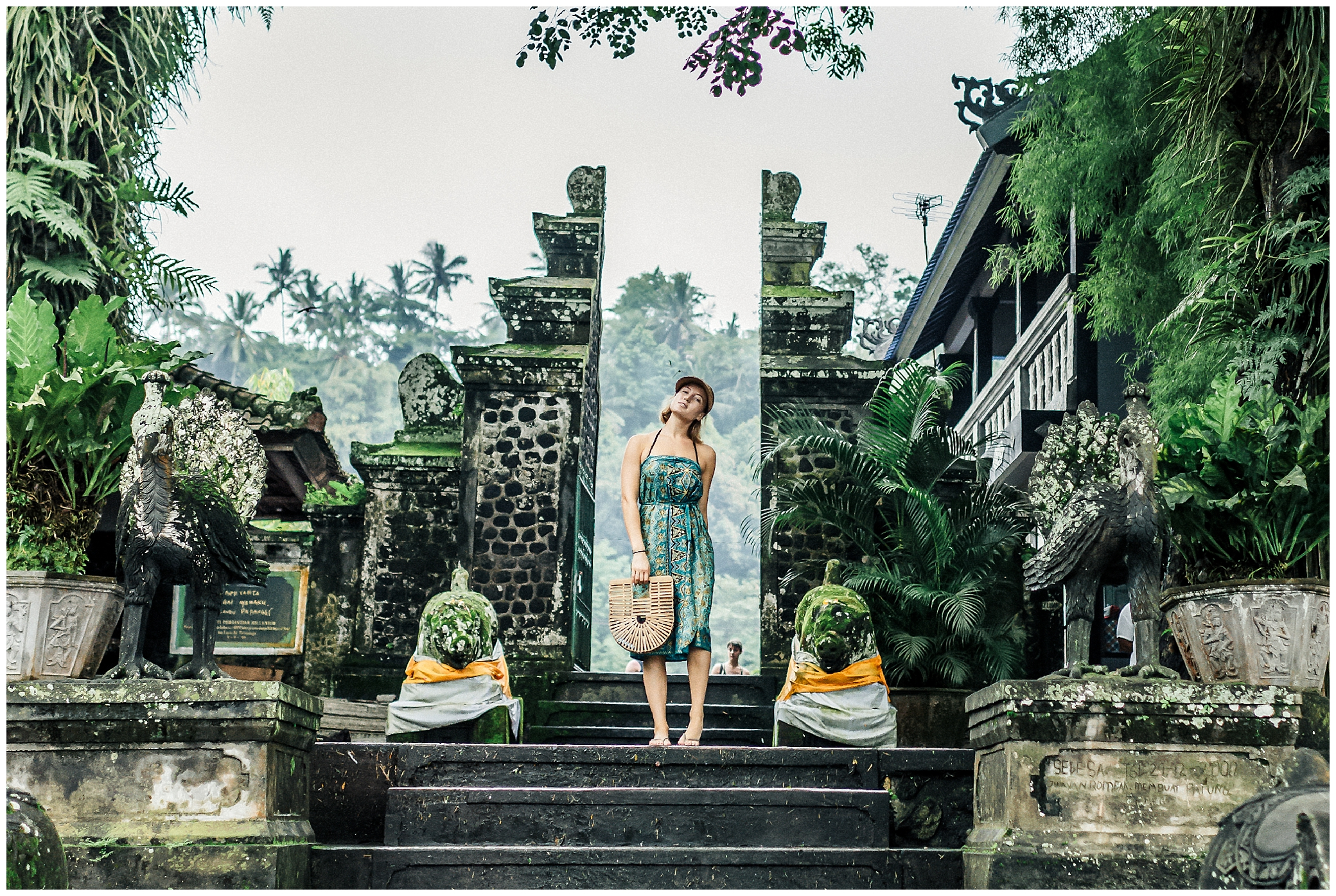 Top 10 Awesome Things To Do In Ubud_0036.jpg