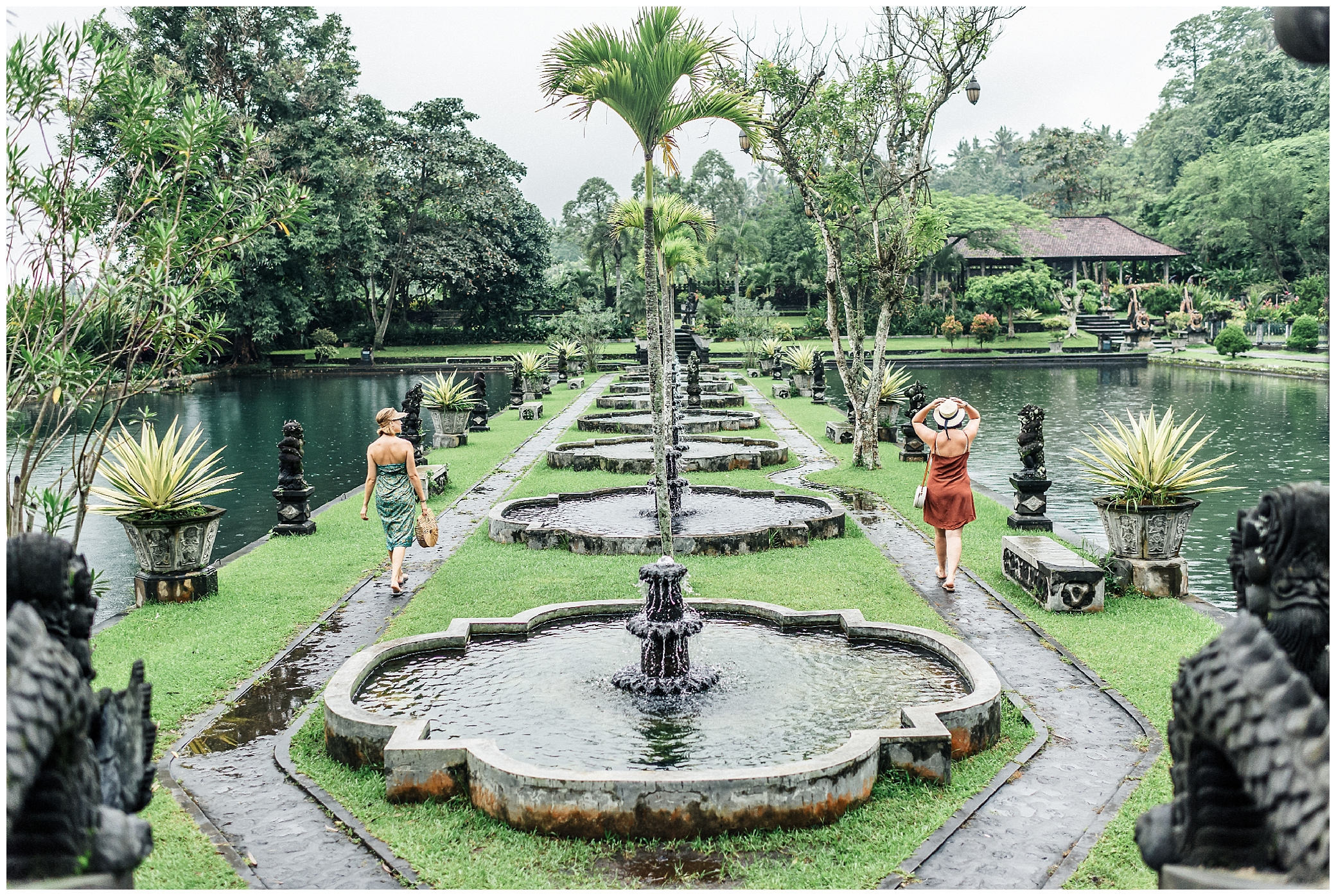 Top 10 Awesome Things To Do In Ubud_0037.jpg