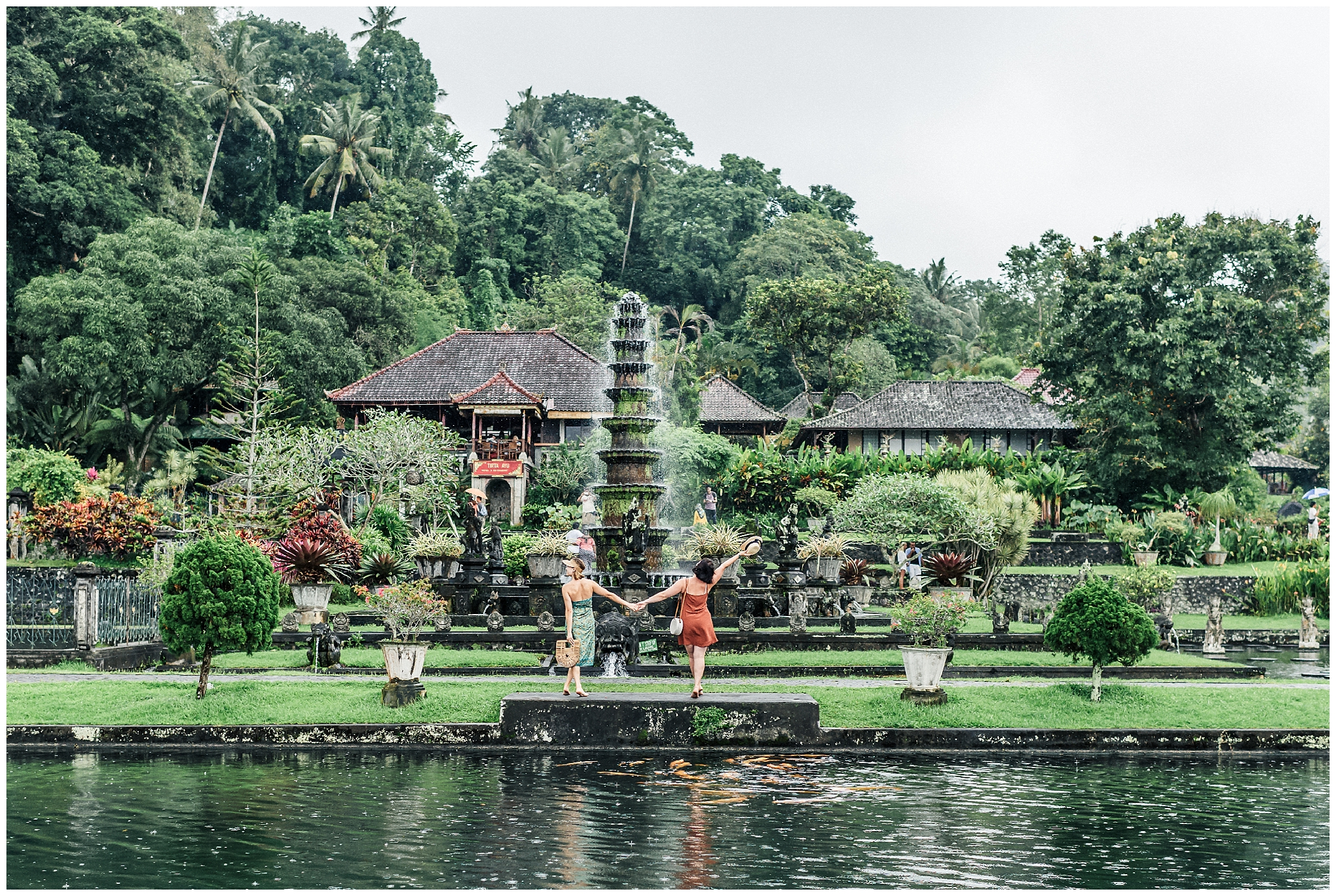 Top 10 Awesome Things To Do In Ubud_0039.jpg