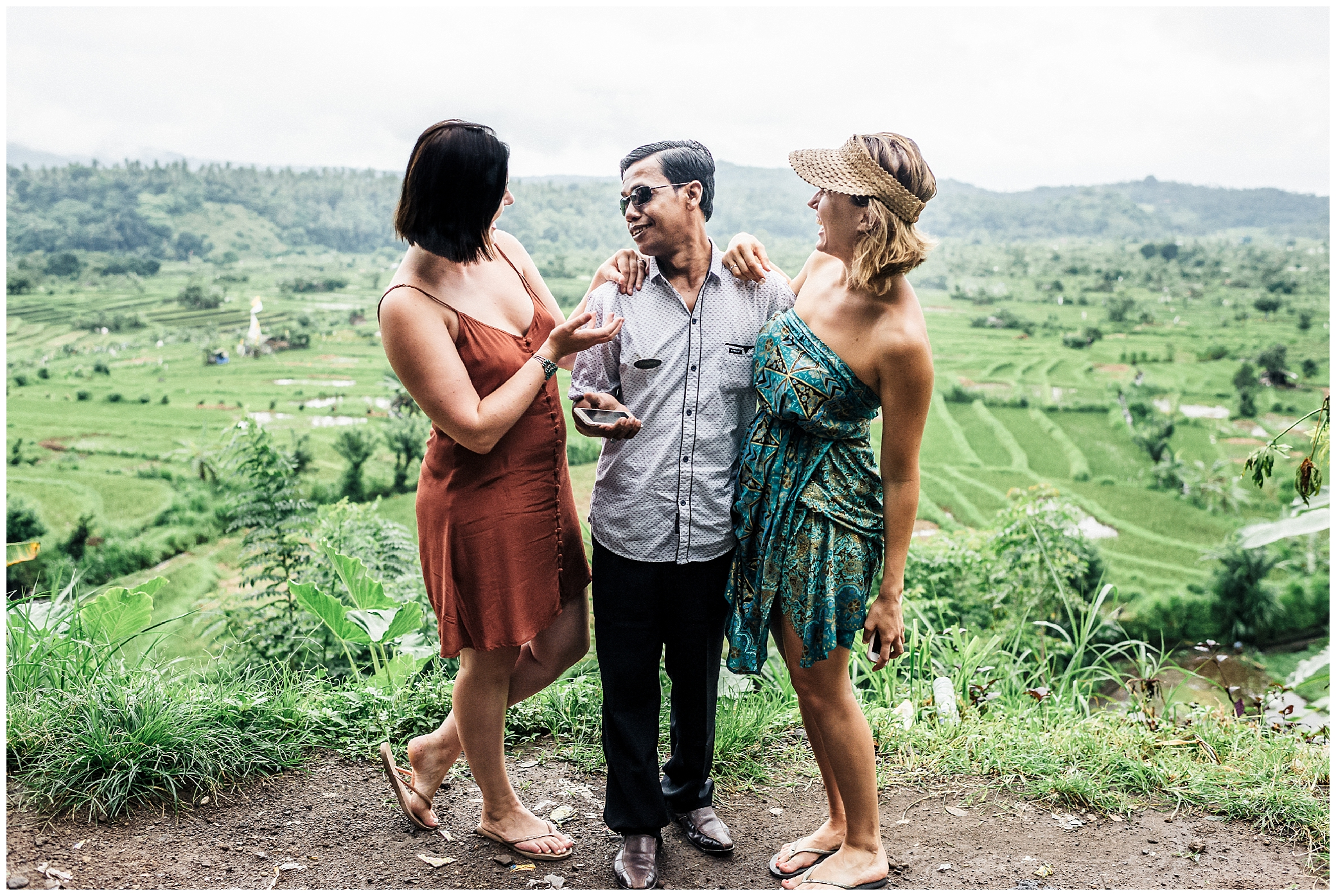 Top 10 Awesome Things To Do In Ubud_0041.jpg