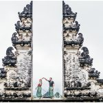 Top 10 Awesome Things To Do In Ubud