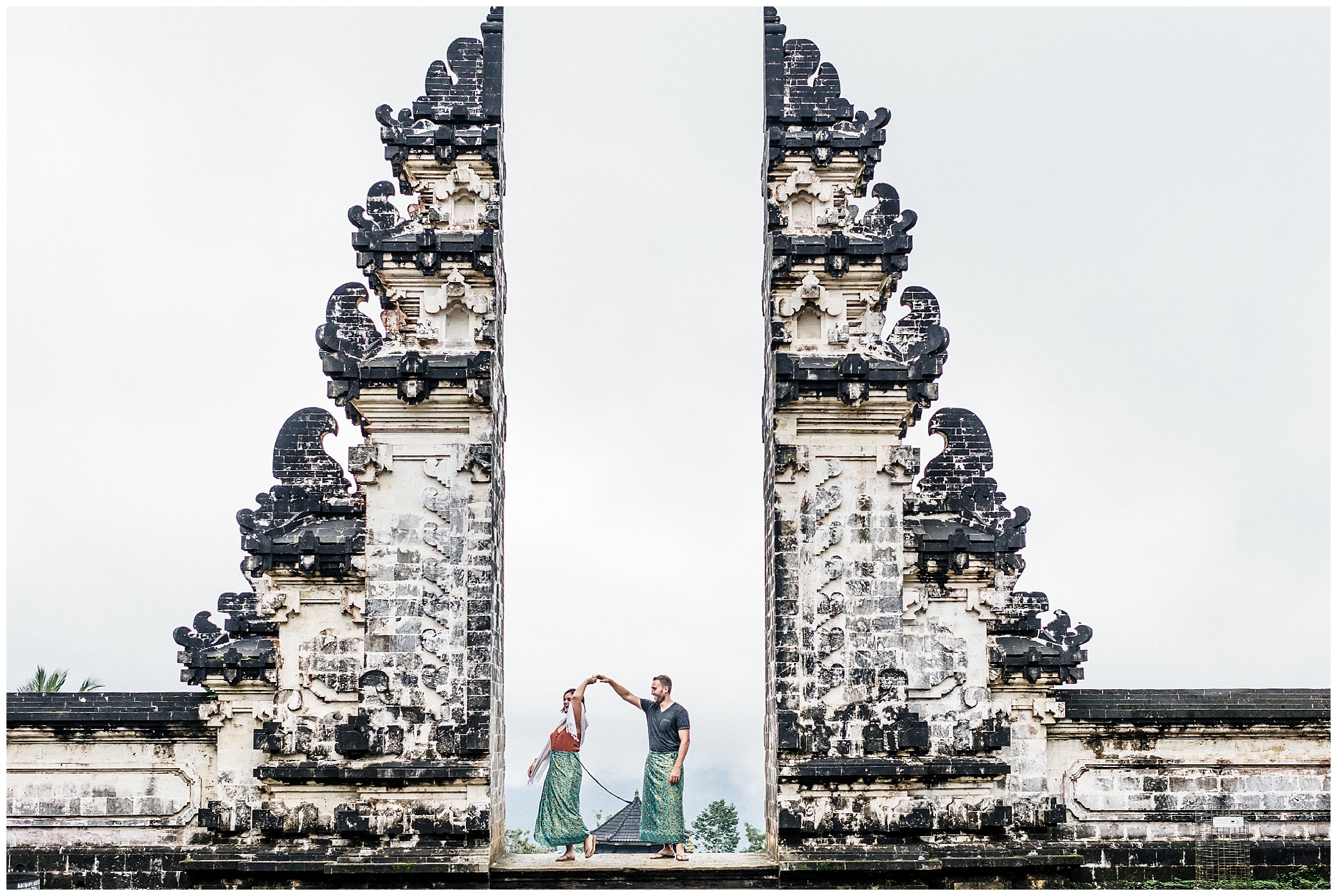 Top 10 Awesome Things To Do In Ubud_0042.jpg