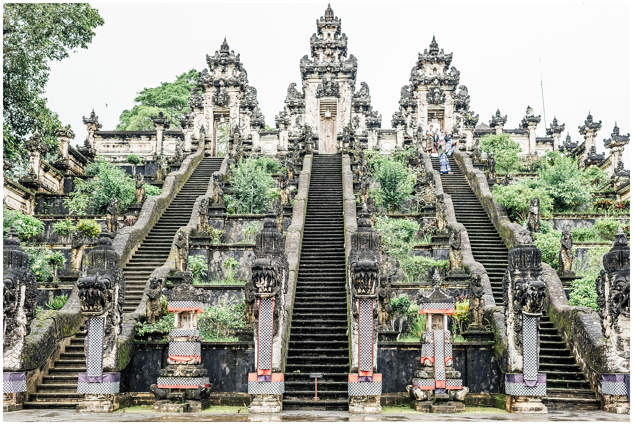 Top 10 Awesome Things To Do In Ubud_0043.jpg