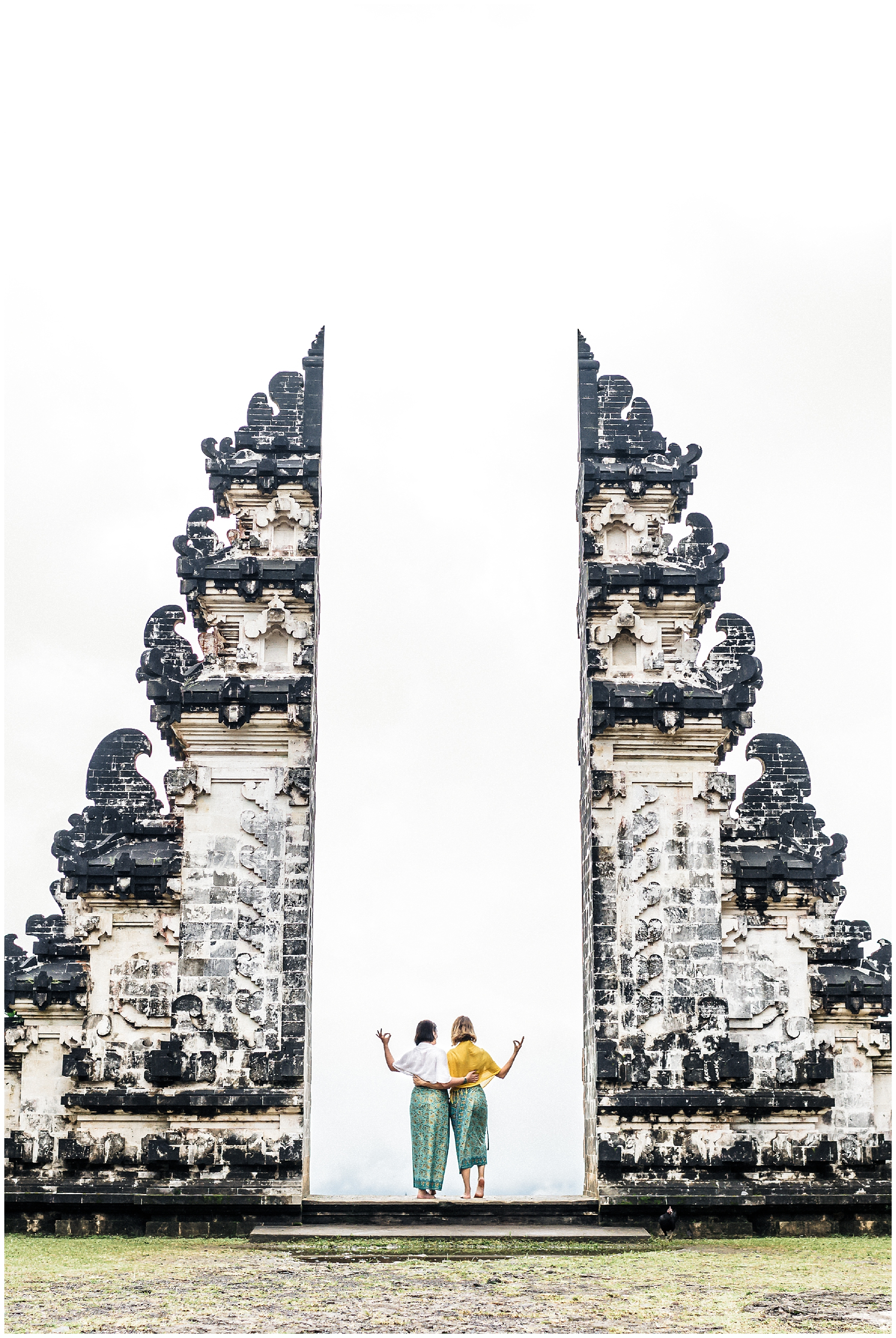 Top 10 Awesome Things To Do In Ubud_0044.jpg