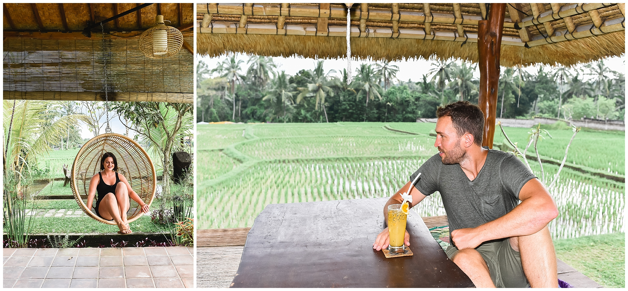 Top 10 Awesome Things To Do In Ubud_0054.jpg